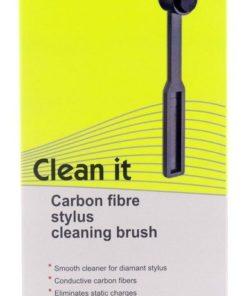 Pro-Ject Clean It, Pick-Up Børste (Børster)